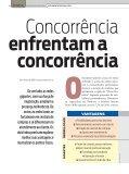 Nordeste - Supermercado Moderno - Page 6
