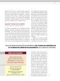 Nordeste - Supermercado Moderno - Page 7