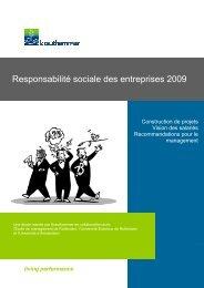 MK VRB CSR executive summary 090407 FR - Krauthammer
