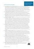 MK VRB CSR executive summary 090407 FR - Krauthammer - Page 5