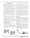 AMMCO 7000 Brake Lathes - NY Tech Supply - Page 7