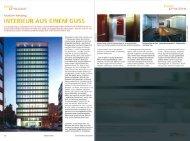 pdf/760KB - Tobias Grau
