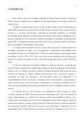 universidade do vale do itajaí centro de ciências da saúde curso de ... - Page 4