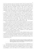 universidade do vale do itajaí centro de ciências da saúde curso de ... - Page 5
