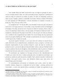 universidade do vale do itajaí centro de ciências da saúde curso de ... - Page 7
