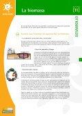 La biomasa - Solarizate - Page 3