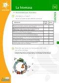 La biomasa - Solarizate - Page 5