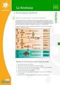 La biomasa - Solarizate - Page 6