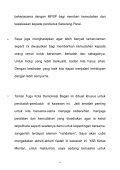 majlis perasmian taman tugu kota demokrasi bagan - Page 6
