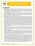 Regional Profile 2011 - Central Coast Region - Ministry of Justice ... - Page 3