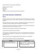 Implementation of a Supervised Tooth Brushing Programme in Early ... - Page 5