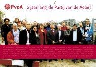 db folder def klein.pdf - PvdA Rotterdam