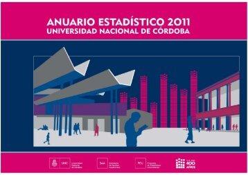 Ver / Abrir - RDU - Universidad Nacional de Córdoba