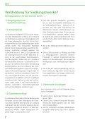 Waldrodung für Siedlungszwecke?: Raum & Umwelt 2/13 - vlp-aspan - Page 2