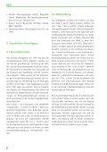 Waldrodung für Siedlungszwecke?: Raum & Umwelt 2/13 - vlp-aspan - Page 4