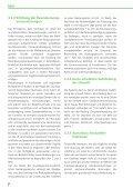 Waldrodung für Siedlungszwecke?: Raum & Umwelt 2/13 - vlp-aspan - Page 6