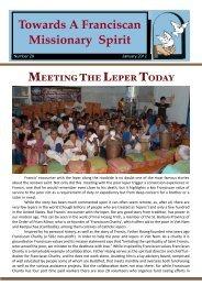 SME_Newsletter2012 - Assumptionprovince.org