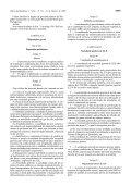 Decreto-Lei n.° 72/2009 de 31 de Março - Page 2