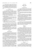 Decreto-Lei n.° 72/2009 de 31 de Março - Page 4