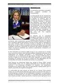 Estadísticas Energéticas de Canarias 2005 - Gobierno de Canarias - Page 3