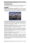 Estadísticas Energéticas de Canarias 2005 - Gobierno de Canarias - Page 7