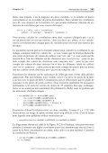 R L'essentiel - Pearson - Page 5