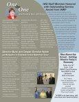Iowa Workforce Monthly June/July 2010 Issue 17 - Page 2