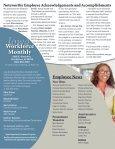 Iowa Workforce Monthly June/July 2010 Issue 17 - Page 6