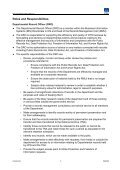 Records Management Manual PDF - Crown Prosecution Service - Page 6