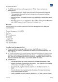 Records Management Manual PDF - Crown Prosecution Service - Page 7