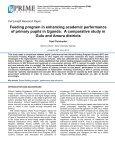 Oyat (616).pdf - Prime Journals - Page 2