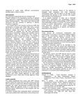 Oyat (616).pdf - Prime Journals - Page 6