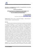 Título - Cedoc - Page 2