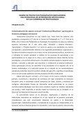 Título - Cedoc - Page 4