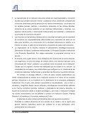 Título - Cedoc - Page 6