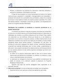 Título - Cedoc - Page 7