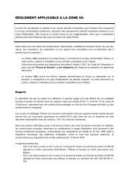 PLU - Règlement applicable zone Uh.pdf