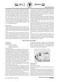 Die Vogtei Wolkenried - Thorwal Standard - Seite 2