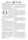 Die Vogtei Wolkenried - Thorwal Standard - Seite 3