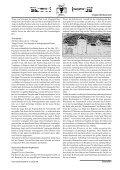 Die Vogtei Wolkenried - Thorwal Standard - Seite 4