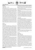 Die Vogtei Wolkenried - Thorwal Standard - Seite 5