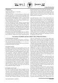 Die Vogtei Wolkenried - Thorwal Standard - Seite 6