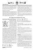 Die Vogtei Wolkenried - Thorwal Standard - Seite 7