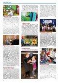 GWS nr 05 / 2011 - Gorzów - Page 2