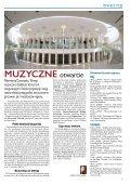 GWS nr 05 / 2011 - Gorzów - Page 3