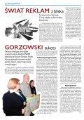 GWS nr 05 / 2011 - Gorzów - Page 4