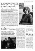 GWS nr 05 / 2011 - Gorzów - Page 5