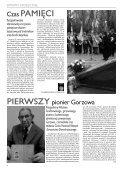 GWS nr 05 / 2011 - Gorzów - Page 6