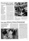 GWS nr 05 / 2011 - Gorzów - Page 7