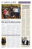 new MP carrying layton's legacy - The Toronto Observer - Page 4
